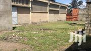 Godown With Open Yard | Commercial Property For Rent for sale in Mombasa, Changamwe