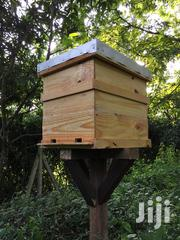 Hives In Kitui | Farm Machinery & Equipment for sale in Kitui, Kyangwithya East