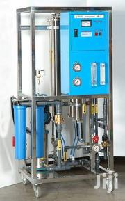 Reverse Osmosis Water Purification Systems | Manufacturing Equipment for sale in Nakuru, Gilgil
