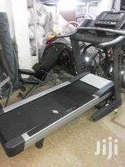 Commercial Treadmill | Sports Equipment for sale in Kiambu, Juja