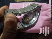 Its A New Hublot Automatic Watch   Watches for sale in Mombasa, Tudor