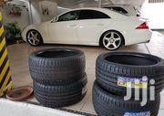 255/35r19 Accerera Tyres Is Made In Indonesia | Vehicle Parts & Accessories for sale in Nairobi, Nairobi Central