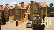 4 Bedroom All Ensuite Town House With DSQ In Gated Community - Langata   Houses & Apartments For Sale for sale in Nairobi, Mugumo-Ini (Langata)