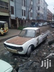 If You Need Any Peugeot 504 Pick Up Spare Part | Vehicle Parts & Accessories for sale in Nairobi, Nairobi South