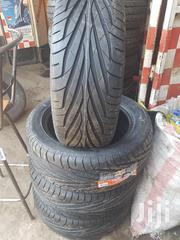 225/55/17 Maxxis Tyres | Vehicle Parts & Accessories for sale in Nairobi, Nairobi Central