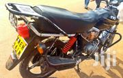 Tvs 2018 Black   Motorcycles & Scooters for sale in Nairobi, Nairobi Central