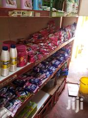 Rental Shop Fixtures For Sale | Commercial Property For Sale for sale in Nairobi, Uthiru/Ruthimitu