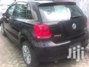Volkswagen Polo | Mobile Phones for sale in Mombasa, Majengo