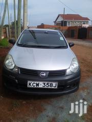 Nissan Advan 2012 Silver | Cars for sale in Nairobi, Nairobi Central