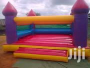 Bouncing Castles, Trampolines, Water Slides | Party, Catering & Event Services for sale in Nairobi, Uthiru/Ruthimitu