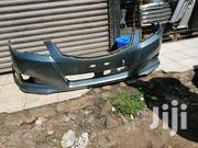 Front Bumper Br9 | Vehicle Parts & Accessories for sale in Nairobi, Nairobi West