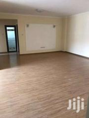 Executive 3br Newly Built Apartment For Sale In Kilimani | Houses & Apartments For Sale for sale in Nairobi, Kilimani
