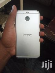 HTC One X10 64 GB Gray   Mobile Phones for sale in Nairobi, Westlands