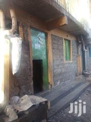 Single & Double Rooms | Commercial Property For Sale for sale in Nairobi, Baba Dogo