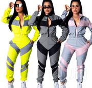 Light Tracksuit Available | Clothing for sale in Nairobi, Kahawa
