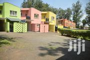 3 Bedroom & DSQ To Let In Kilimani | Houses & Apartments For Rent for sale in Nairobi, Kilimani