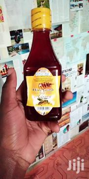 PURE NATURAL HONEY|Quality Honey| Best Honey |Bee Honey | Meals & Drinks for sale in Nairobi, Nairobi Central