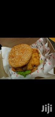 BURGER| BURGER PATTIES | Quality Burger | Meals & Drinks for sale in Nairobi, Nairobi Central