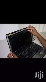 Laptop Screen Replacement As You Wait. | Repair Services for sale in Nairobi, Nairobi Central