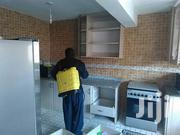 PEST CONTROL/FUMIGATION SERVICES In Kilimani Area | Cleaning Services for sale in Nairobi, Kilimani