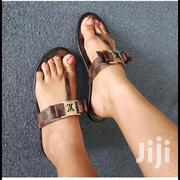 Beautiful Sandals Available At Our Store | Shoes for sale in Nairobi, Ngara