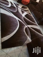 Heavy 3D Smooth Carpet | Home Accessories for sale in Nairobi, Pangani