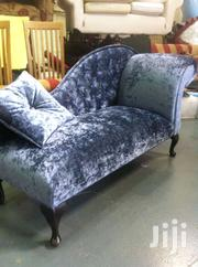 Elegant Beautiful Quality Sofa Bed | Furniture for sale in Nairobi, Ngara