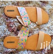 Quality Sandals | Shoes for sale in Nairobi, Ngara