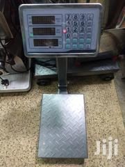 150kg Digital Weighing Scale | Store Equipment for sale in Nairobi, Nairobi Central