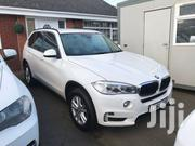 BMW X5 2015 White | Cars for sale in Nairobi, Nairobi Central