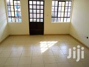 Two Bedroom Ensuite | Houses & Apartments For Rent for sale in Nairobi, Woodley/Kenyatta Golf Course
