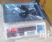 Ideal Table Weighing Scales | Store Equipment for sale in Nairobi, Nairobi Central