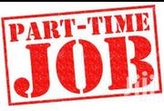 Part Time Jobs | Advertising & Marketing Jobs for sale in Nairobi, Nairobi Central