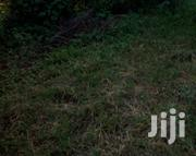 Kilimani Commercial One Acre Land for Sale | Land & Plots For Sale for sale in Nairobi, Kilimani