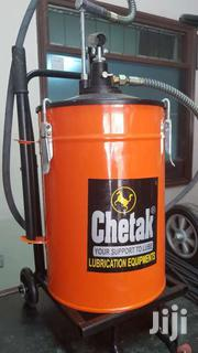 Grease Bucket - Manual | Manufacturing Equipment for sale in Nairobi, Nairobi South