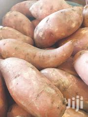 Sweet Potatoes For Sale-mumias | Feeds, Supplements & Seeds for sale in Kakamega, Marama Central