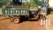Tuktuk 2015 Green | Motorcycles & Scooters for sale in Kirinyaga, Kerugoya