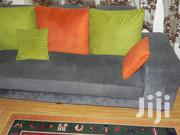 Corner Seat 4 Seater | Furniture for sale in Nairobi, Pangani