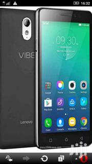 Lenovo P1ma | Mobile Phones for sale in Uasin Gishu, Kapsoya