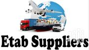 Sourcing And Shipping | Other Services for sale in Nairobi, Lower Savannah