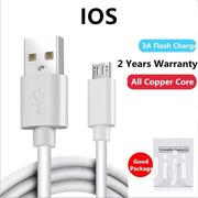 iPhone Lightining Cable | Accessories for Mobile Phones & Tablets for sale in Uasin Gishu, Kimumu