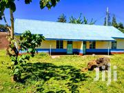 Siaya Town 1 Acre Compound   Houses & Apartments For Rent for sale in Kisumu, Central Kisumu