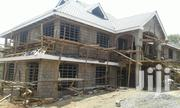 Building Plans, Approval Facilitation,Bqs And Construction Supervision | Building & Trades Services for sale in Machakos, Syokimau/Mulolongo