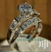 Beautiful Ladies Engagement Rings | Jewelry for sale in Nairobi, Nairobi Central