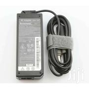 IBM Thinkpad 65W AC Adapter Power Charger - @1000 | Computer Accessories  for sale in Nairobi, Nairobi Central