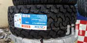 Tyre 265/65 R17 Durun | Vehicle Parts & Accessories for sale in Nairobi, Nairobi Central