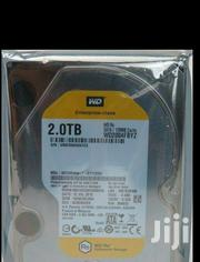 2.0TB New Internal Hard Disk With Warranty Order Now   Computer Hardware for sale in Nairobi, Nairobi Central