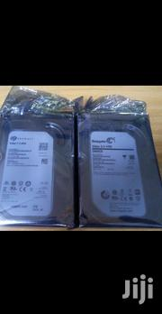 Brand New Internal Hard Disk With Warranty   Computer Hardware for sale in Nairobi, Nairobi Central