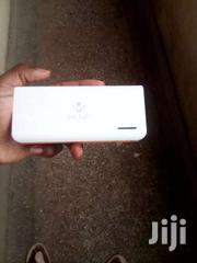ORIGINAL PHONE POWER BANK | Accessories for Mobile Phones & Tablets for sale in Nairobi, Umoja II