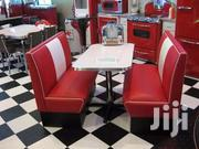 Restaurant Furniture | Furniture for sale in Nairobi, Ngara